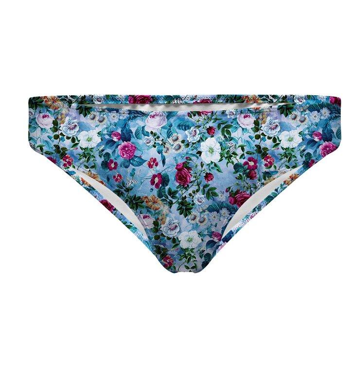 Bikini Unterteil klassischer Schnitt Granny s style   Dedoles 202899db3e
