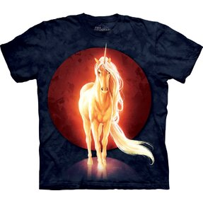 Last Unicorn Adult