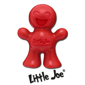 Little Joe - Jantar