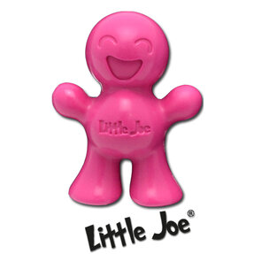 Little Joe - Blume