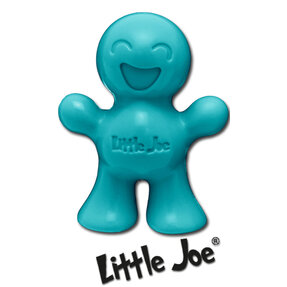 Little Joe - Neues Auto