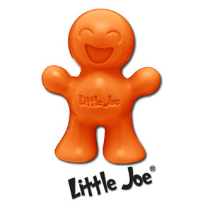 Little Joe - Fruchtkerl