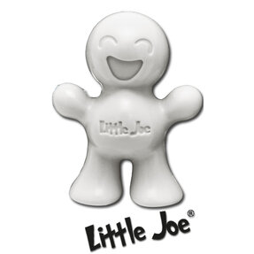 Little Joe - Süss