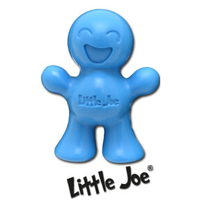 Little Joe - Tonic