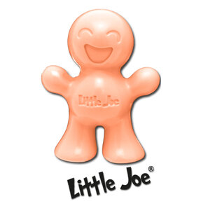 Little Joe - Leidenschaft